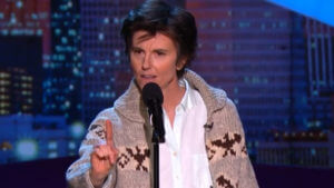 tig-notaro-breast-cancer-conan