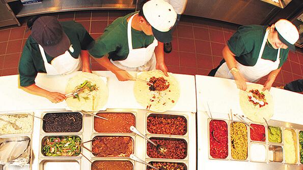 via Nation's Restaurant News