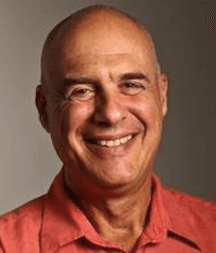 Mark Bittman: Former NY Times columnist campaigns against 'industrial agriculture'