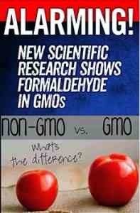alarming_new_evidence_GMOs_Formaldehyde_20151-197x300