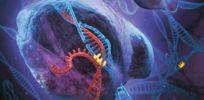 genomephotograph