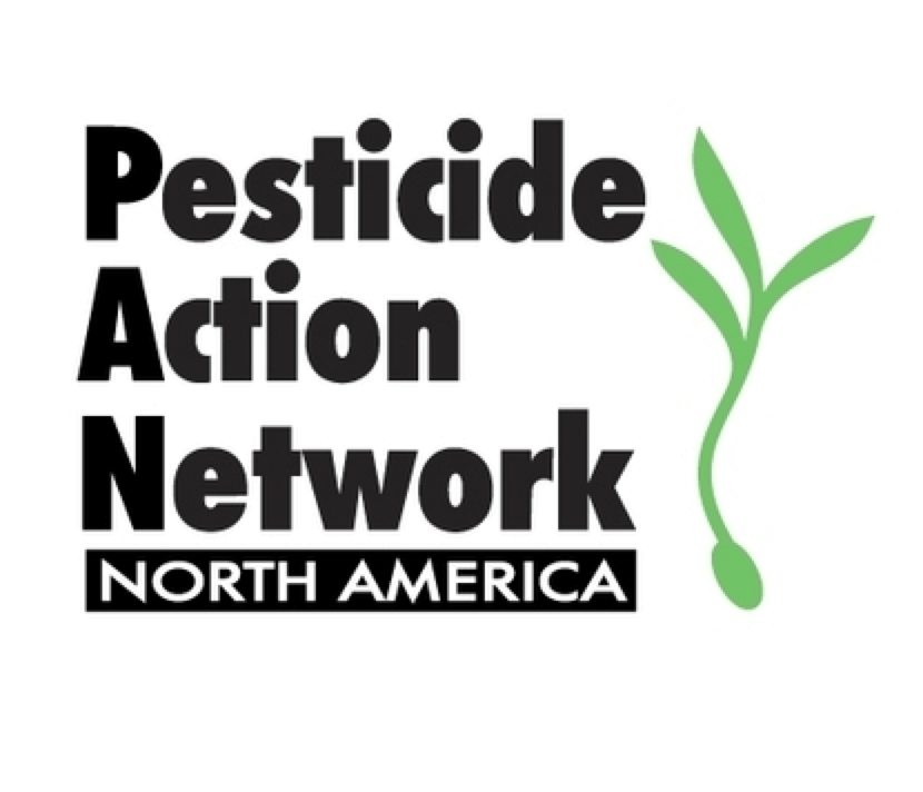 Pesticide Action Network: Anti-chemical group rejects most modern farm technology