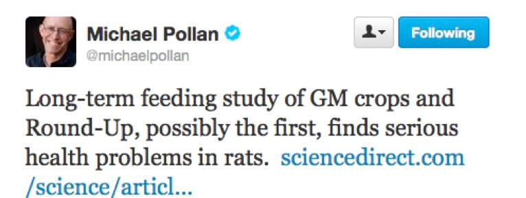 pollan-2