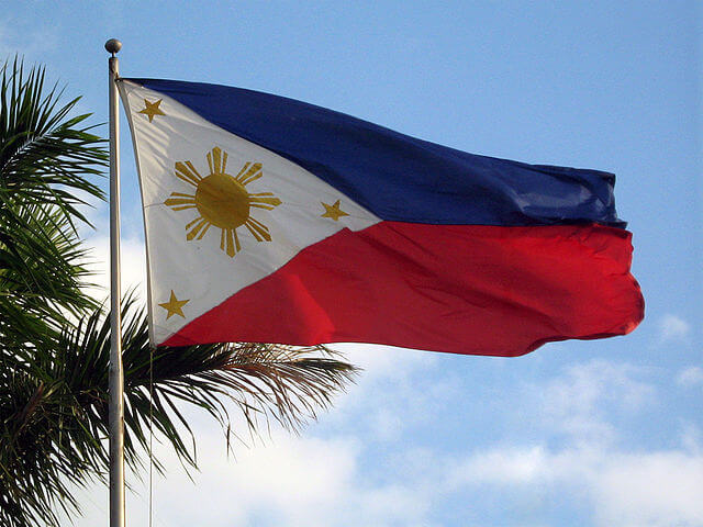 px Philippines flag