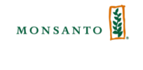 Monsanto announces support for federal labeling of GMOs