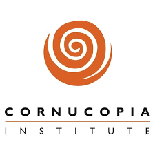 Cornucopia Institute: Organic activists campaign against GMOs, 'corporate' farming