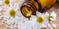 Are homeopathy, alternative medicine losing steam with consumers?