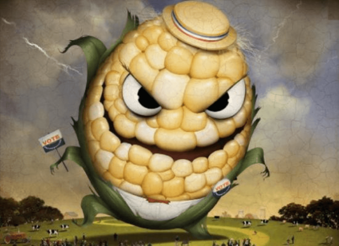 11 gmo myths part i frankenfoods and franken corporations myth 1 gmo evil