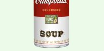 Sen. Merkley's mandatory GMO labeling bill backed by Campbell Soup unlikely to pass