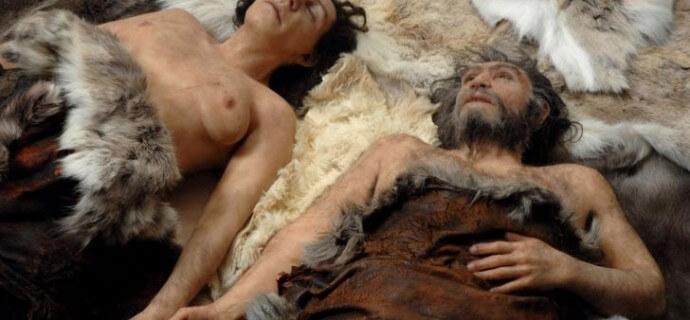 neanderthal-sex-scene-image-690x320