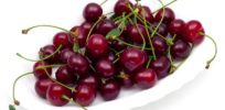 Talking Biotech: Amy Iezzoni talks tart cherry genetic origins; Kevin Folta answers glyphosate questions in German beer scare
