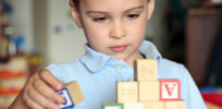 Analysis on specific genetic pathways may uncover roots of autism