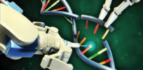 Alternative to CRISPR--NgAgo gene editing--met with scorn and doubts