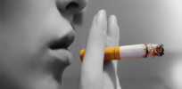 Can epigenetics explain the negative effects of smoking during pregnancy?