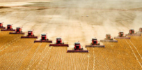 Farm subsidies have potential to incentivize conservation practices in 'Big Ag'
