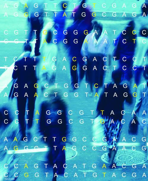 gene patent ruling