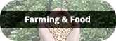 GMO farming and food