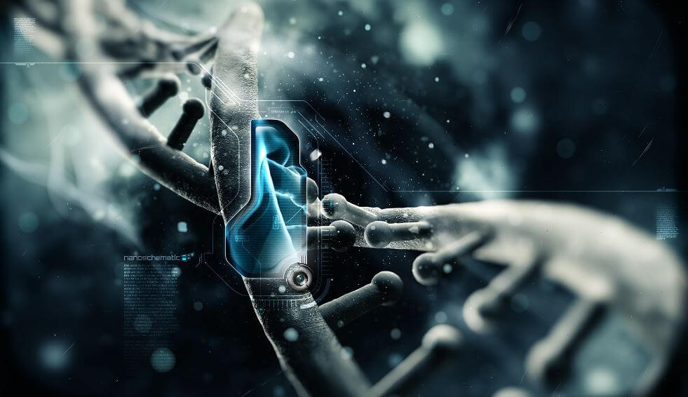 Diy Home Crispr Kits Does Egalitarian Science Compromise Safety