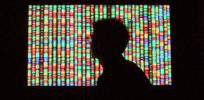 Geneticists have plans to build synthetic human genome: Here's what you need to know