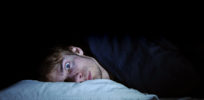 Insomnia? Here's why you are suffering and what you can do about it