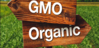 9 misdirected arguments against GMOs that really reflect modern and organic ag issues