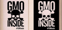If science matters, mandatory GMO labels should be opposed despite public opinion