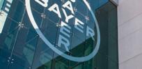 Bayer, BASF explore acquisition of Monsanto