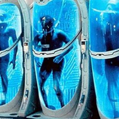 a discussion on the controversy related to cryonics and religion Christian-originated secular religions  there is little controversy about the  as a religion by mary midgley for further discussion ↑ topic: religion,.