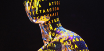 Human Genome Project 2: Should scientists synthesize entire human genetic code from scratch?