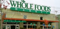 Emails reveal activists' role in changing Whole Foods' 'Responsibly Grown' standards