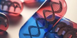 gene therapy anti aging transhumanism