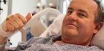 Doctors 'cautiously optimistic' about first ever penis transplant in US