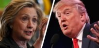 Clinton and Trump need to talk about issues in genetics, precision medicine more