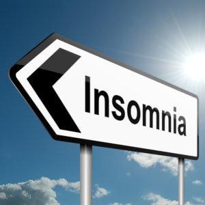 insomnia 2 28 18 3