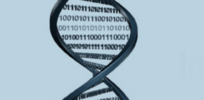 Microsoft predicts DNA as future of data storage