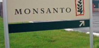 Monsanto rejects Bayer's increased bid