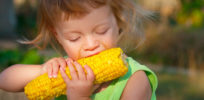 Majority of Americans still unaware of scientific consensus on safety of GMO foods