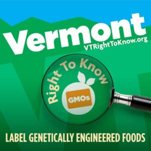 gmo labelinglogo ctsy vt right to know coalition