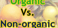 Food fight: Organic producers in war with Non-GMO label