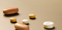 Can aspirin prevent cancer? Effect of medications depends on your genetics