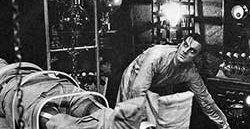 PS Human Enhancement Essay Frankenstein px