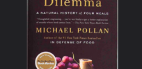 10 years after Michael Pollan's 'Omnivore's Dilemma' unleashed 'anti-GMO paranoia,' science innovation continues