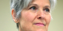 Progressive political commentator: Jill Stein's anti-science views extend to GMOs