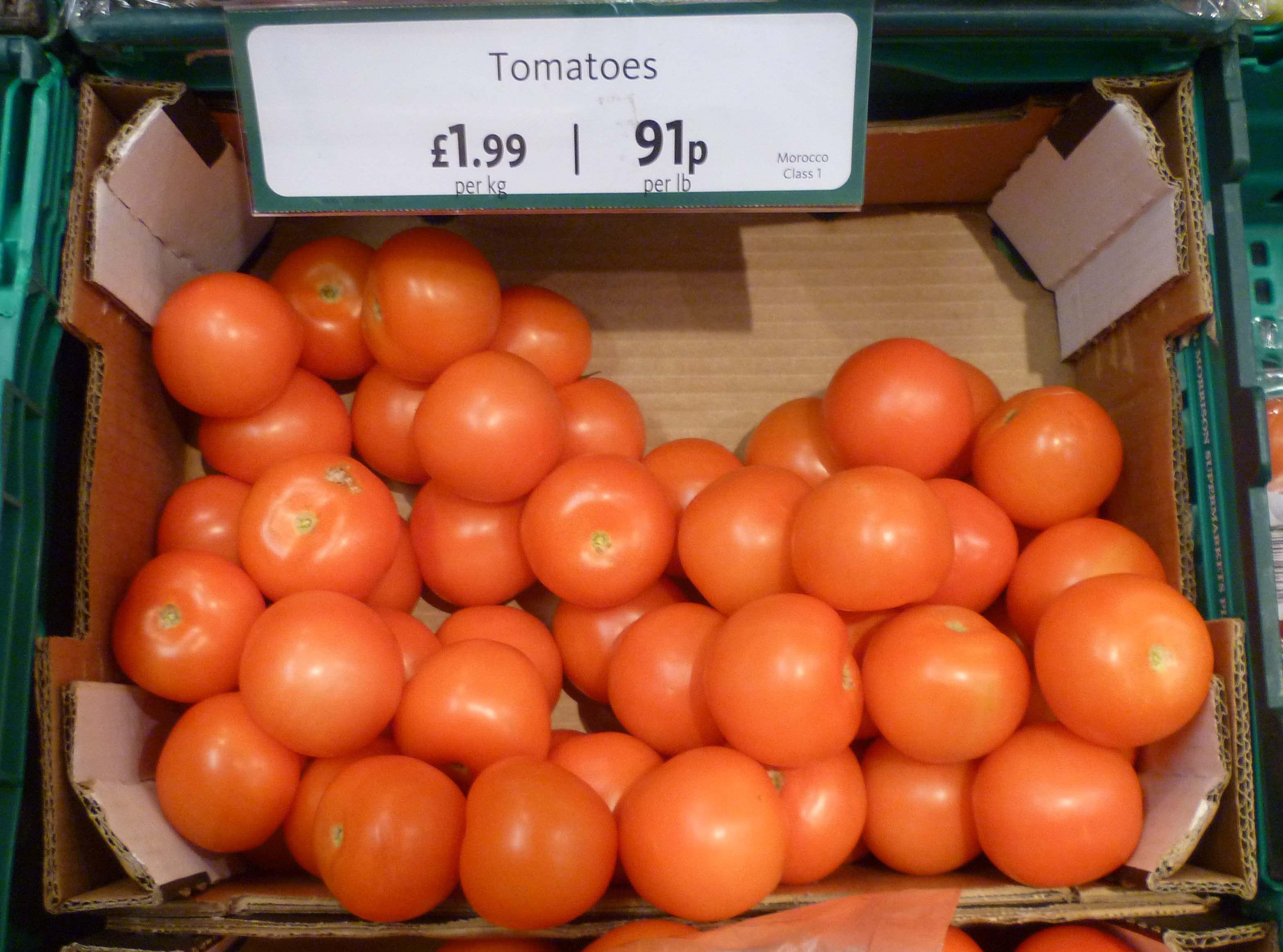 Tomato spanish girl personals