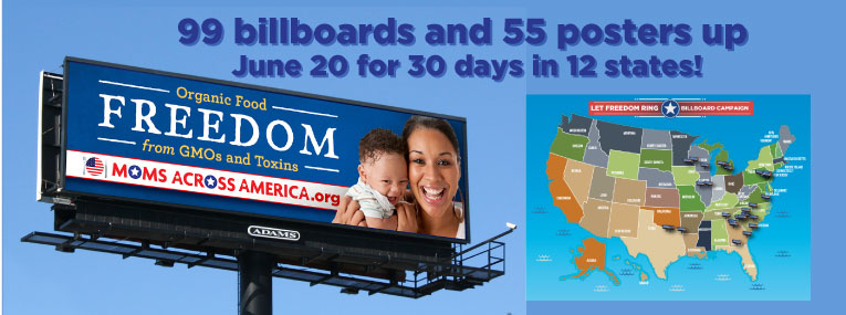Freedom_billboard