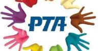 New York PTA's proposed bans on GMOs, milk from rBST-treated cows flunk science