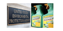 Members of Congress want answers on EPA's delayed evaluation of glyphosate