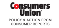 Emails show anti-GMO organic activists driving food and farming policy at Consumer Reports