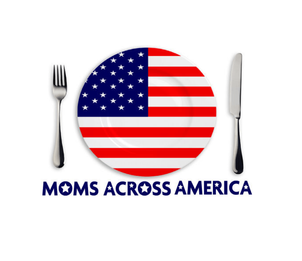 Moms Across America: 'Consumer' group promotes health scares, targets GMOs and chemicals