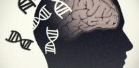 brain NHGRI